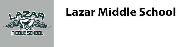 Lazar Middle School
