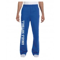 LP Angels Sweat Pants